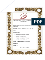 auditoria-servicios final.pdf