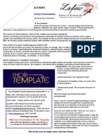 Template Connect Ad & Flyer (March 2016).pdf