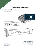 10580 00409C Installation Guide