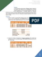 Ejercicio_de_aplicacion_IVA.pdf