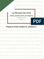 SiuRosas JoseAndres M10S2 Lamiradadelarte