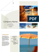 travel-brochure.doc