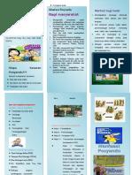 294197037 Leaflet Posyandu