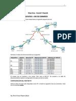 01 Lab Enrutamiento Estatico 3routers1 (1)