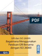 Bahasa Indonesian GRI ISO 2010