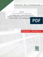 Doct2064349 Cide Derecho