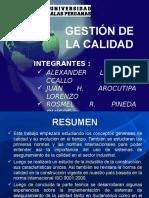 Gestion_de_Calidad.ppt