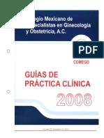 Guia Dg y Manejo Del Parto Prematuro