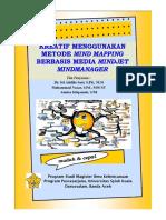 1.Cover Depan dan Belakang.pdf