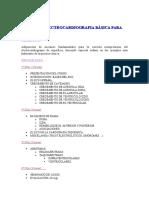 ElectrocardiografiaBasica