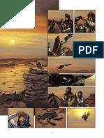 Assassin's Creed HQ - Aquilus (vol. 2), por Djallali Defali - See more at