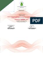 Pembicara.pdf