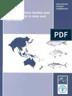 Badan perikanan di Asia dan Pasifik.pdf