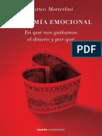 Economía emocional.pdf