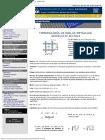 Terminología de Mallas Metálicas Según DINISO 9044 - HB Chile.pdf