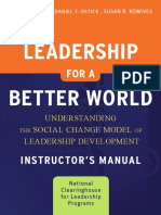 leadership_for_a_better_world.pdf