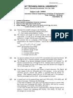 Sample Paper 2