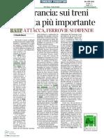 Il Corriere Fiorentino 2 - 06.04.2016