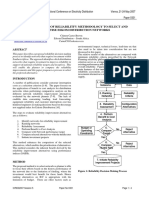 CIRED2007_0321_paper.pdf