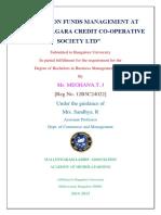 CERTIFICATEss.pdf