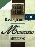 Bases Juridicas