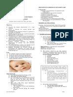 care of the newborn.pdf