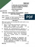 MED-002 Jun 2015.PDF