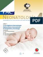 PAC_Neonato_4_L1