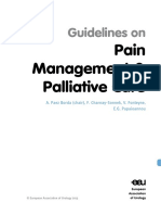 24 Pain Management LR