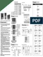 dđiều khiển nhiệt độ, độ ẩm FOX300A.pdf