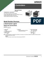 ĐIỀU KHIỂN NHIỆT-H141.pdf