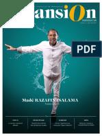 Magazine Expansion N°02
