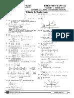 ER_PT-1_22-07-2012_ENG_SOLUTIONS