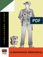 VIG Deontologia Profesional