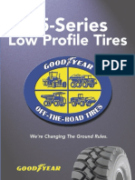 414 wind tire catalog.pdf