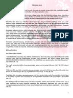 proposal nikah & tips merencanakan pernikahan.pdf