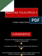 MEDICINA FOLKLÓRICA II.pptx