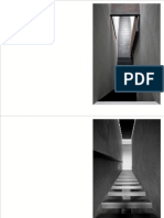 architecture permata buana
