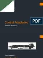 controladaptativo-131107174948-phpapp02