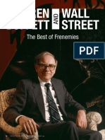 Warren Buffett and Wall Street