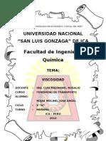 APLICACIÓN DEL ESFUERZO CORTANTE EN LA INGENIERIA DE ALIMENTOS 2