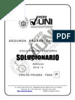 CEPREUNI PC2 SOLUCIONADO