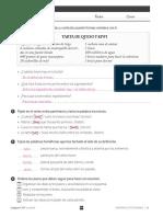 repaso y ampliacion lengua tema 8.pdf