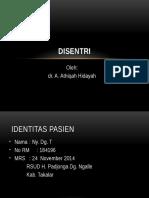 Disentri.pptx