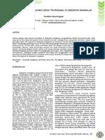 305-310_2.pdf