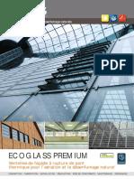 Ecoglass Premium Bd