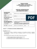 Information Sheet 2 Cocu 2(l2)