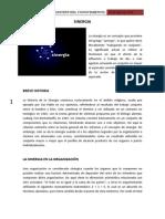 HERRAMIENTAAS CONCEPTUALES DE LA TGS
