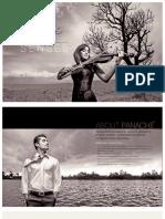 Panache Brochure