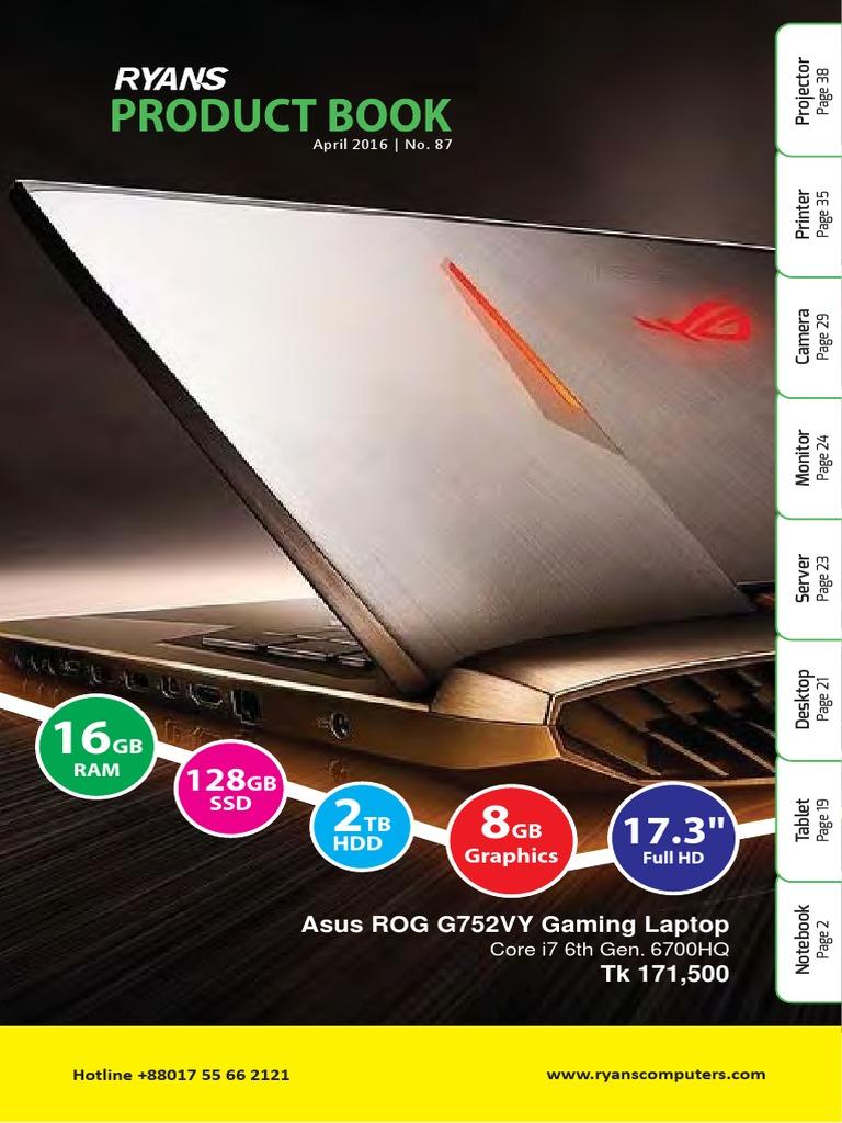 Ebook-4083] hp dv9337 laptops owners manual | 2019 ebook library.